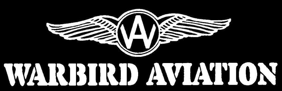 WarBird Aviation